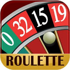 roulettes casino online mobile online casino